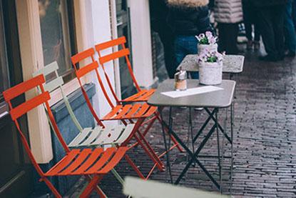 outdoor-1209594_1280_new